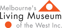 Living Museum of the West