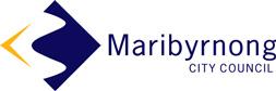Maribyrnong Council